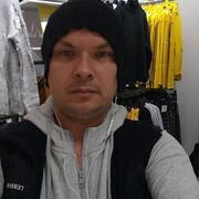 denis, 39, г.Стамбул