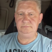 Юрий, 55, г.Орехово-Зуево