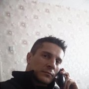 Алексей, 39, г.Добеле