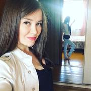 Алина, 28, г.Уфа