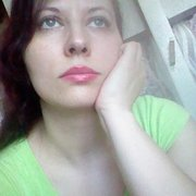 Натали, 30, г.Юрга
