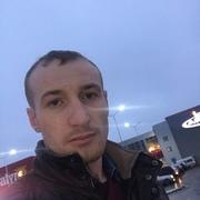Виктор, 28, г.Павлодар