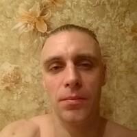 Алексей, 42 года, Козерог, Тула