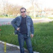 Валерий, 39, г.Егорлыкская