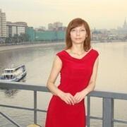 Валерия, 51, г.Уфа