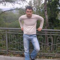 Алексей, 37 лет, Козерог, Киев