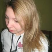 Анастасия, 27, г.Шацк