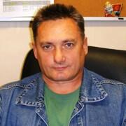 владимир, 55, г.Магадан