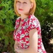 Ланочка, 29, г.Мары