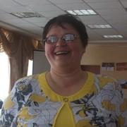 Екатерина, 51, г.Объячево