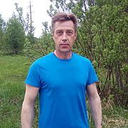 Сергей, 54, г.Заволжск