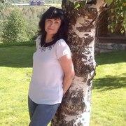 Марина, 55, г.Архангельск