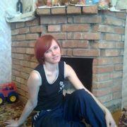 Олеся, 31, г.Табуны