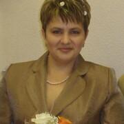 служба знакомств новосибирской обл