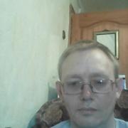 Сергей Караваев, 44, г.Соликамск