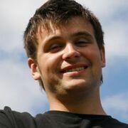 Александр, 29, г.Валга