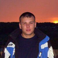 Дмитрий, 36 лет, Козерог, Новосибирск