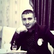 Hamo, 26, г.Ереван