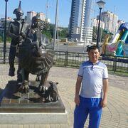 Bobur, 32, г.Рига