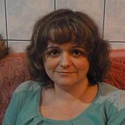 Наталья, 36, г.Шарья
