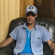 iago, 47, г.Тбилиси