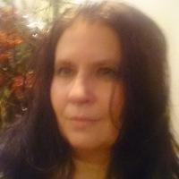 Ольга, 49 лет, Овен, Москва