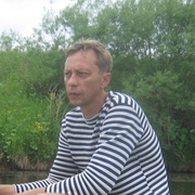 Андрей, 48, г.Воткинск