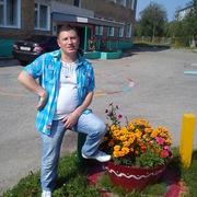 ВАЛЕРИЙ, 42, г.Печора