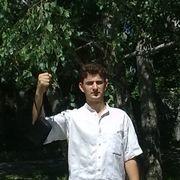 Дмитрий, 33, г.Нарткала