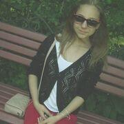 LIDIA, 24, г.Ковров