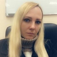 вика, 35 лет, Стрелец, Минск