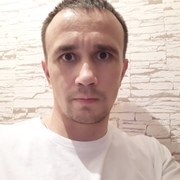 Константин, 37, г.Чебоксары