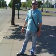 Олег, 38, г.Минск