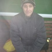 Генадий, 44, г.Сернур