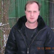 vitalik, 44