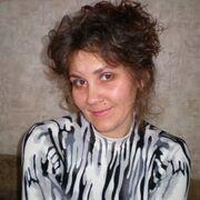 Светлана, 46, г.Мерефа