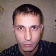 Alecsandr, 39