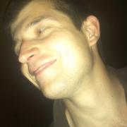 Виталий, 26, г.Борисполь
