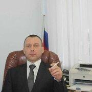 Sergey, 43, г.Балашов