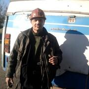 Виталик, 47, г.Зугрэс