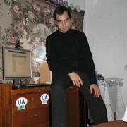 Алекс, 29, г.Зугрэс