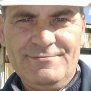 artyur, 55, г.Каменск-Уральский