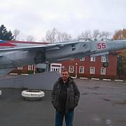 Владимир, 56, г.Жуковский