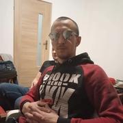 Павел, 30, г.Краснодар