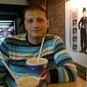Kot, 37, г.Коркино
