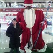 Влад, 21, г.Волгоград