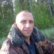саня, 39, г.Холмогоры