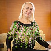 Каролина, 49, г.Таллин