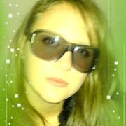 Natascia, 28