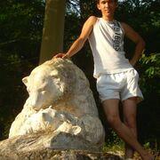 Sash, 32